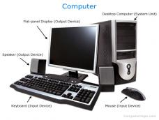 Computer Puzzles