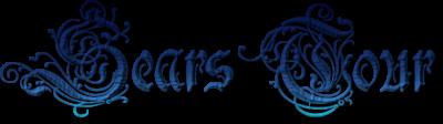 Sears Tour Swirls