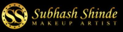 Best Make Up Artist| Subhash Shinde, Mumbai, India