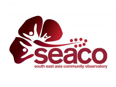 seaco powered by pechakucha