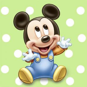 Jigsaw Mickey Puzzle Game