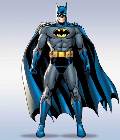 Free Batman Games Play Online For