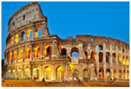 Play Online Jigsaw Puzzles at ProProfs