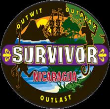 Mig's Survivor S6 - Ic13