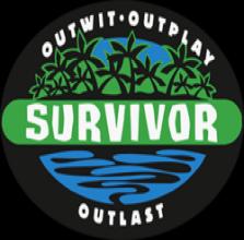 One Hall Survivor 2020