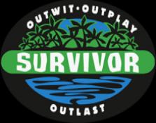Survivor The Dead Has Risen Advantage Slide Puzzle Version 2