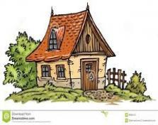 Rebeca House