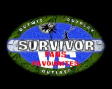 Chillum\'s Survivor Fvf Puzzle