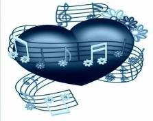 Love Of Music