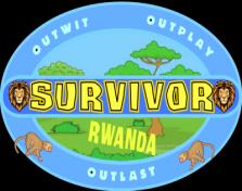 Rwanda Slide Puzzle