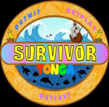Midorg Tonga F6 Immunity