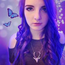 Ldshadowlady Slide Puzzle For Game