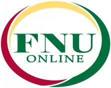 Fnu Online