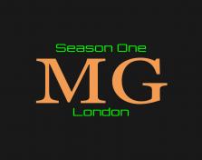 Mg1 Slide Puzzle