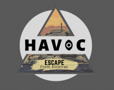 Havoc Final Four Immunity