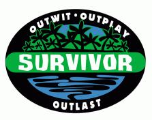 Survivor Slide Puzzle