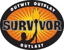 Survivor Hosts Vs. Players Slide Puzzle 1