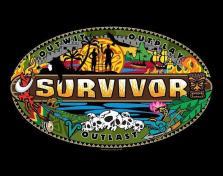 Survivor Mini Slide Puzzle