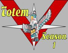 Totem Challenge 1 Round 2
