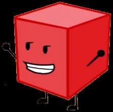 Solve Blocky