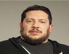 Why Would You Hurt Sal...