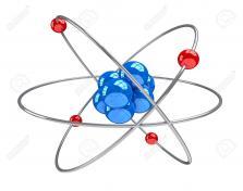 Thanosx2\'s Atom Puzzle