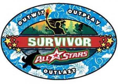 I & N\'s Survivor: All Stars Immunity Challenge #5