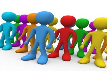 Module 12: Account Implemenation Management Program -part 2