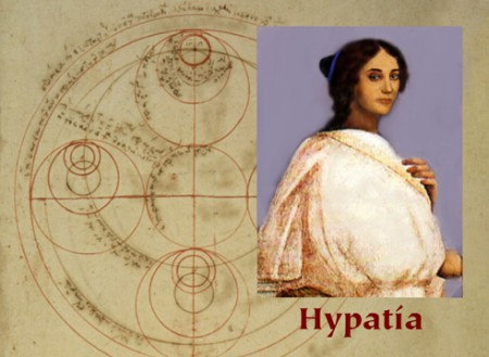 hypatia sliding puzzle