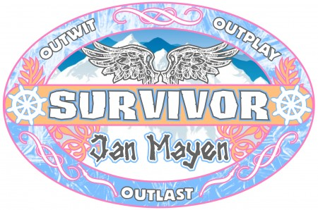 Survivor: Jan Mayen