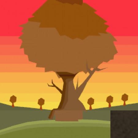 RuneScape Tree