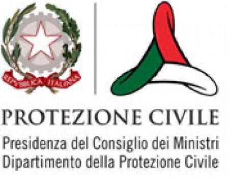 Dipartimento della Protezione Civile Nazionale
