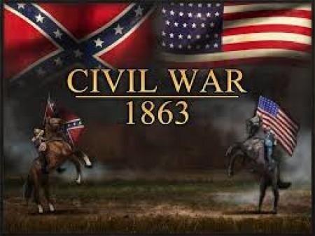 Civl War