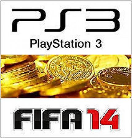 FIFA sliding