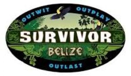 Survivor: Belize Challenge
