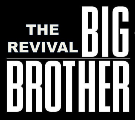Big Brother: The Revival