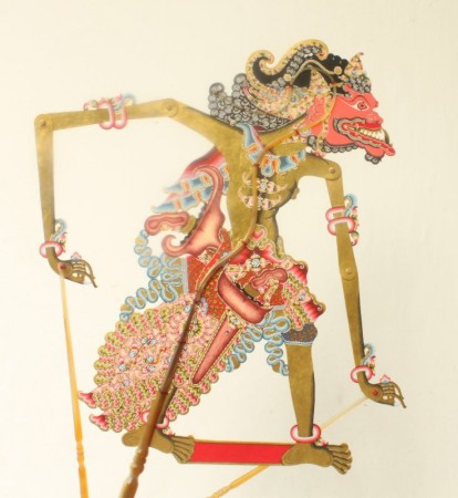 Southeast Asian Arts And Craft