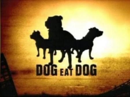 Dog Eat Dog (all Stars)