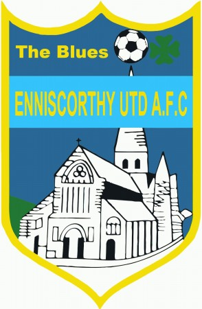 Enniscorthy United