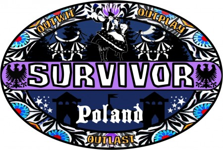 Survivor Poland Medium