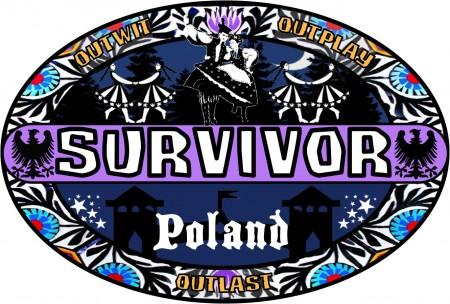 Survivor Poland Medium