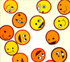 Smileys (Premium Game)