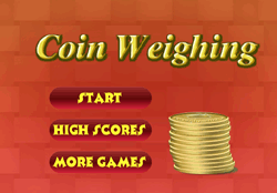 Coins Game