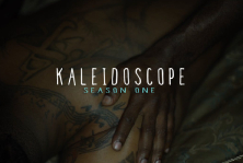 Kaleidoscope Series 1 Game