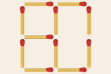 Matchsticks Game