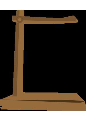 create your own hangman game free