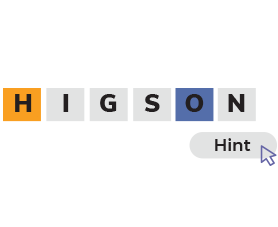 line Word Scramble Games ProProfs